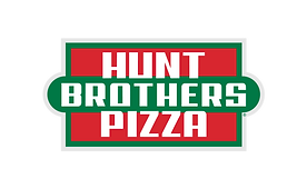 hunt_brothers_logo.png