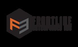 frontline_logo.png