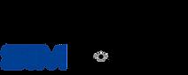 simforce logo_blue_black.png