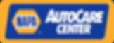 napa_autocare_logo.png