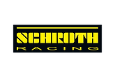 schroth.png
