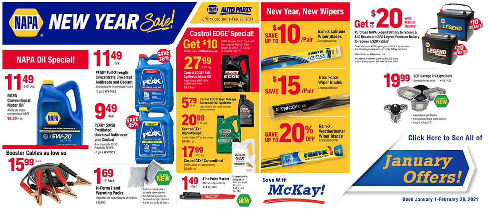 save with mckay_jan_feb_2021.png