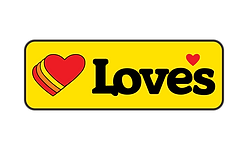 loves_logo.png