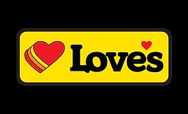 loves_logo.png