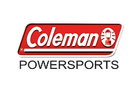 coleman_powersports_home.png