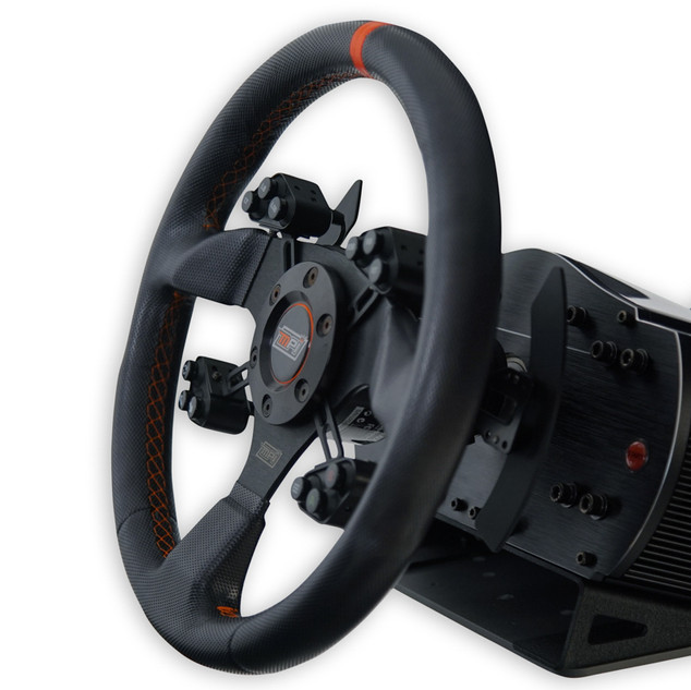 simforce-simulator-24.jpg