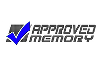 approved_memory_home.png