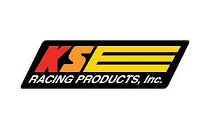 kse_logo.png