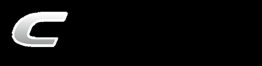 cmr_logo_4.png