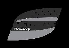 letarte racing.png