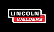 lincoln_welders_logo.png
