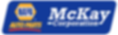 mckay_corporation_logo.png
