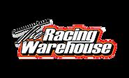 racing_warehouse_logo.png