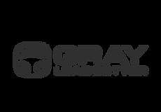 gray leadbetter logo.png