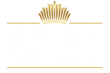 reine-logo-web.png