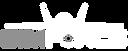 simforce logo_grey_white.png