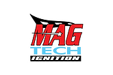 mag_tech.png