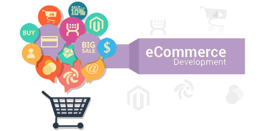 custom-ecommerce-development.jpg