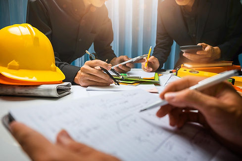 bigstock-Teamwork-Of-Business-Man-Contr-