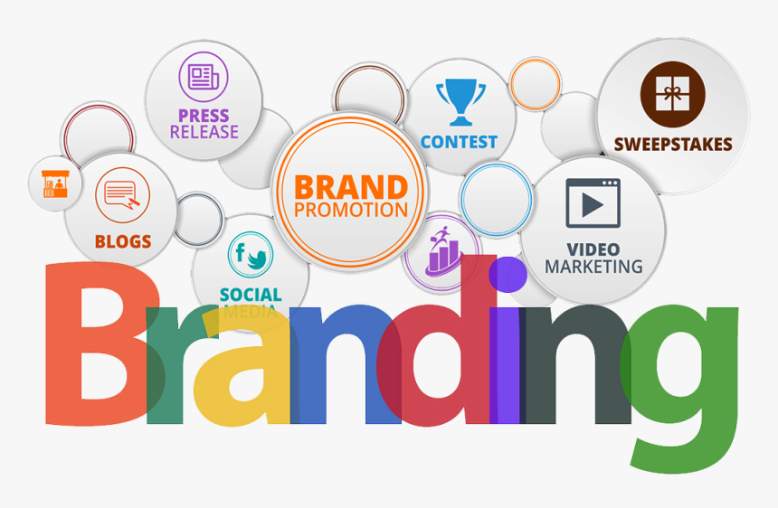 586-5867320_marketing-branding-and-promo