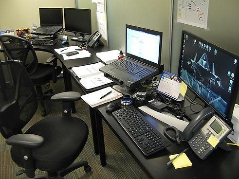 brastec-international-office.jpg
