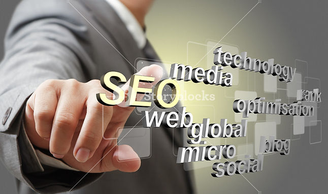 3d-seo-search-engine.jpg