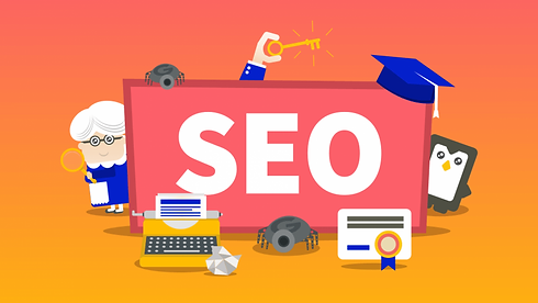 learn-seo-new-featured-1280x720.png