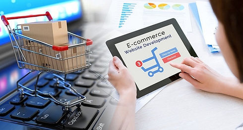E-Commerce-Development-Companies.jpg