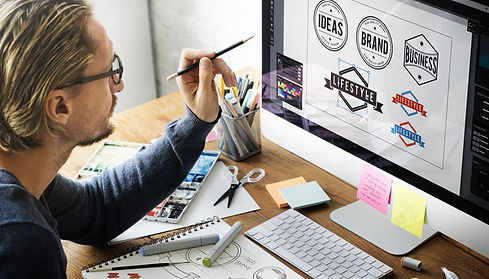 young-man-designing-logo.jpg