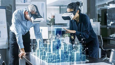 AR-VR-Tools-Banner.jpg