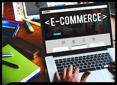 E-commerce-Development.png