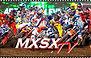 MXSXTV Film Strip Banner.jpg