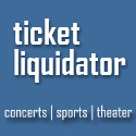 ticketliquidator.jpg