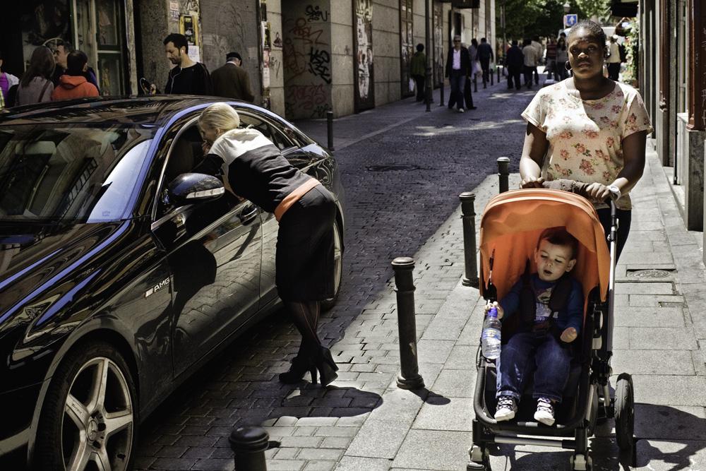 MADRID (4).jpg