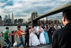 NEW YORK (10).jpg