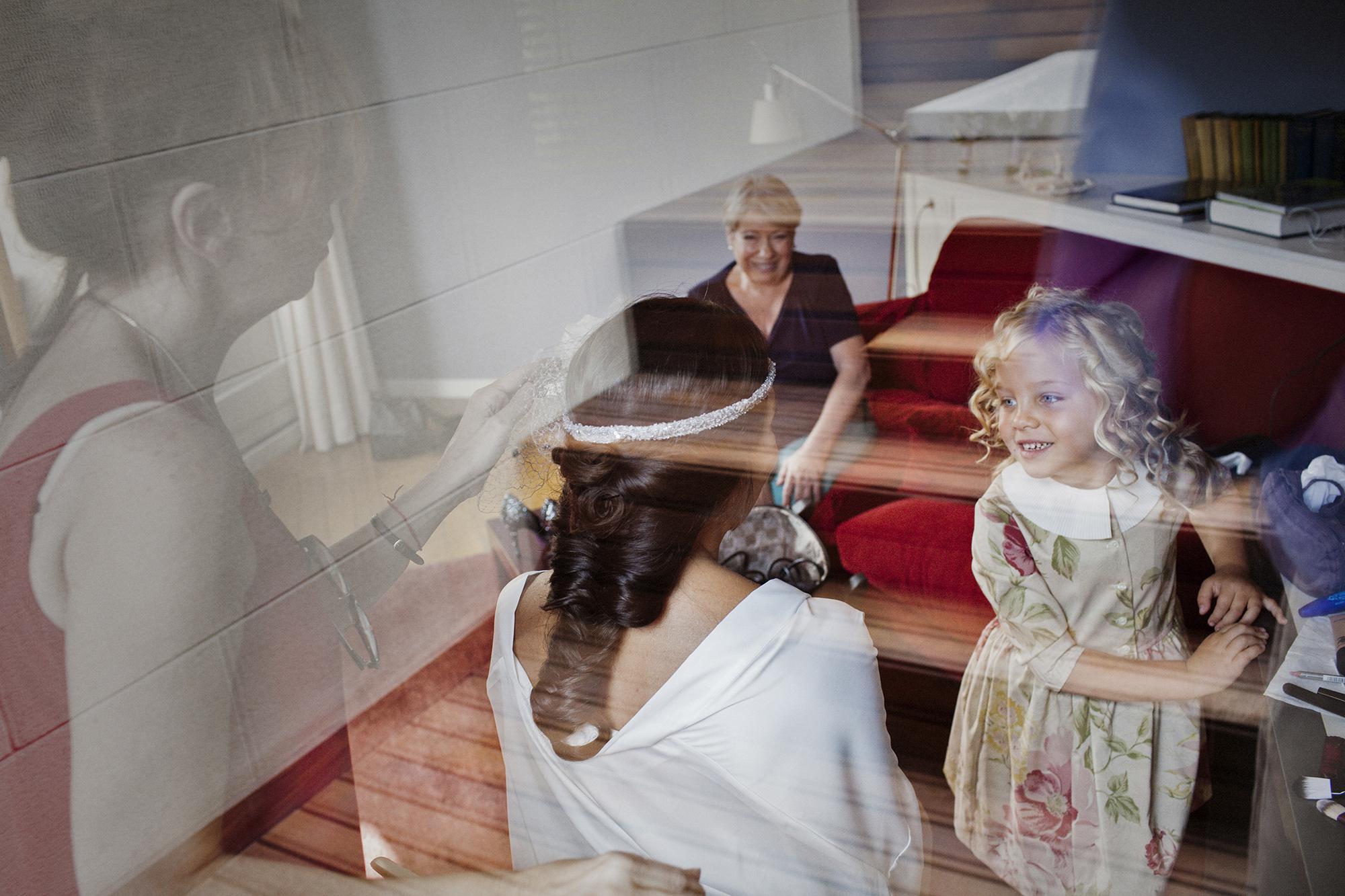 GEMA Y JOAKIM HOTEL DE LAS LETRAS_8.jpg