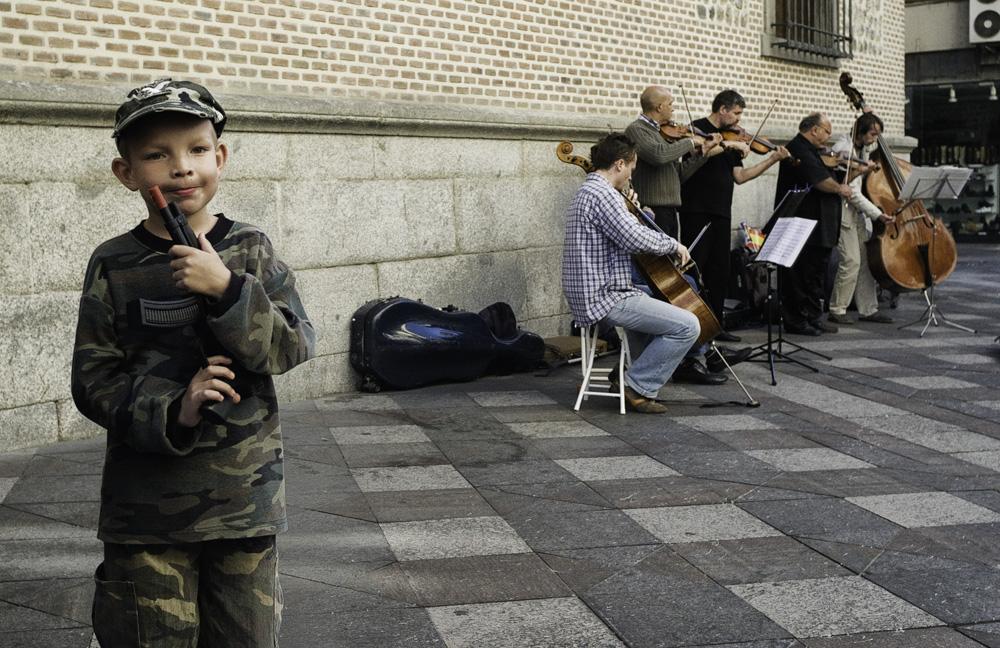 MADRID (28).jpg