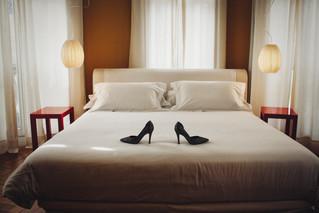 GEMA Y JOAKIM HOTEL DE LAS LETRAS_5.jpg