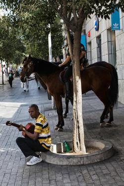 MADRID (18).jpg
