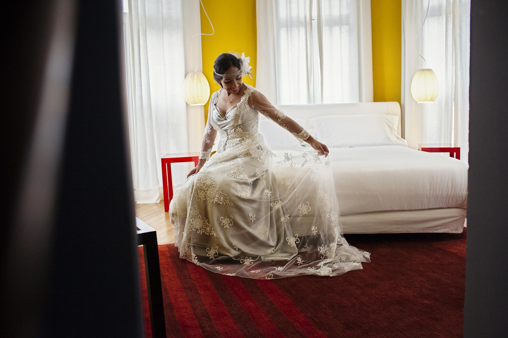 GEMA Y JOAKIM HOTEL DE LAS LETRAS_1 (1).jpg