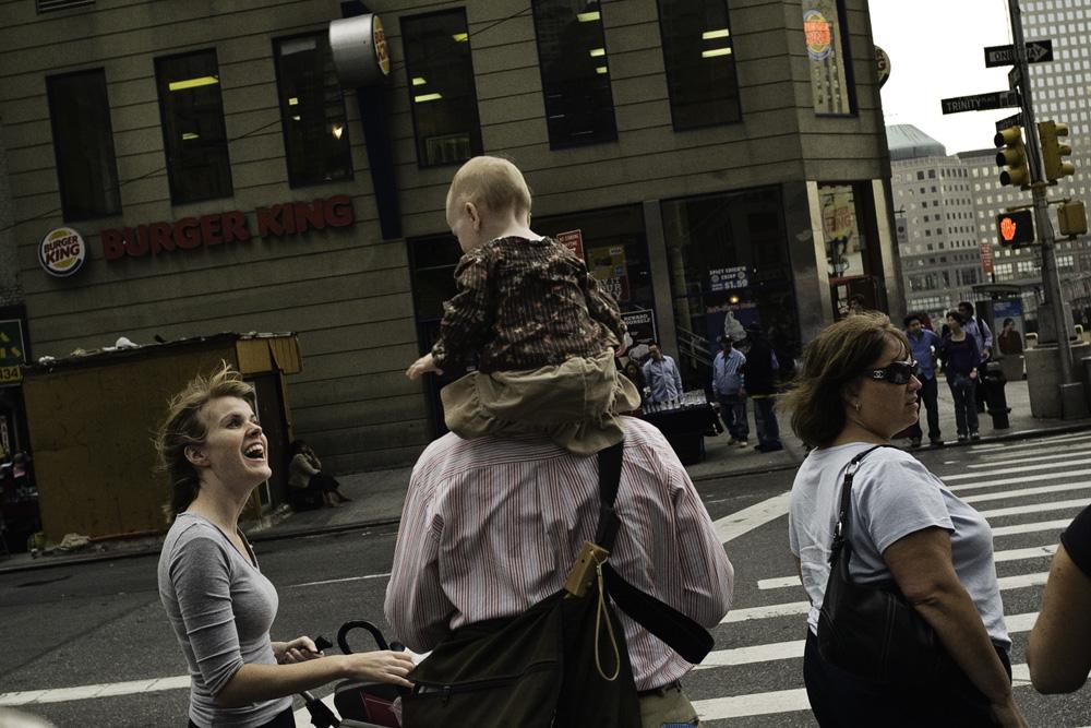 NEW YORK (6).jpg