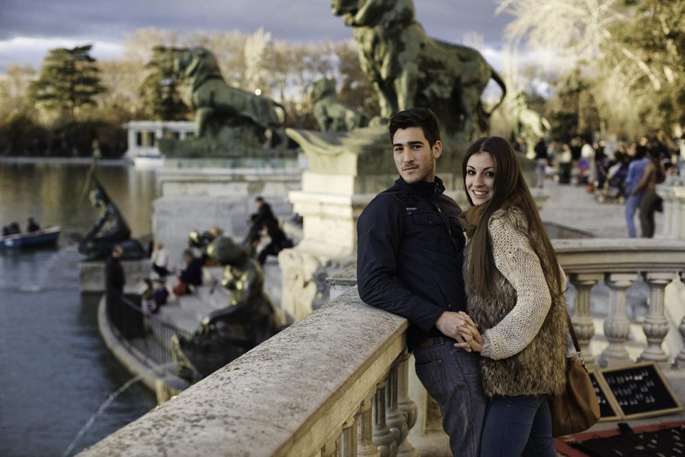 MADRID (22).jpg