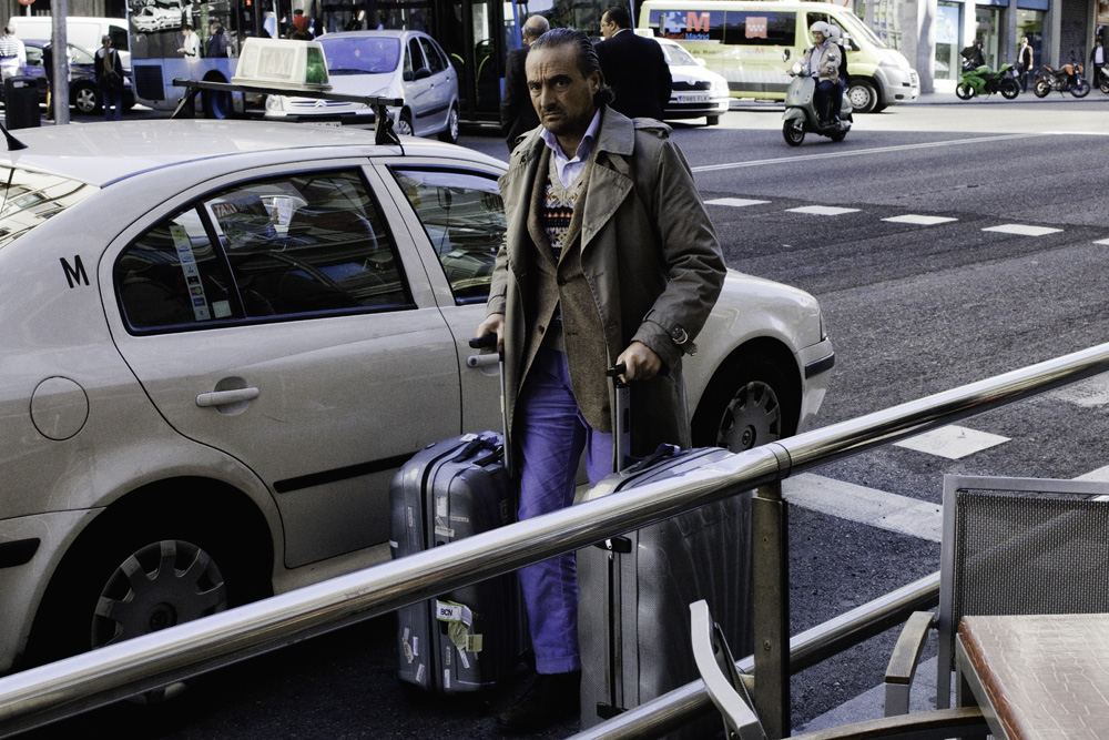 MADRID (12).jpg