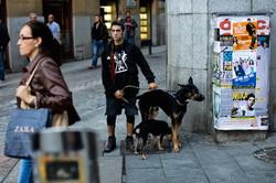 MADRID (10).jpg