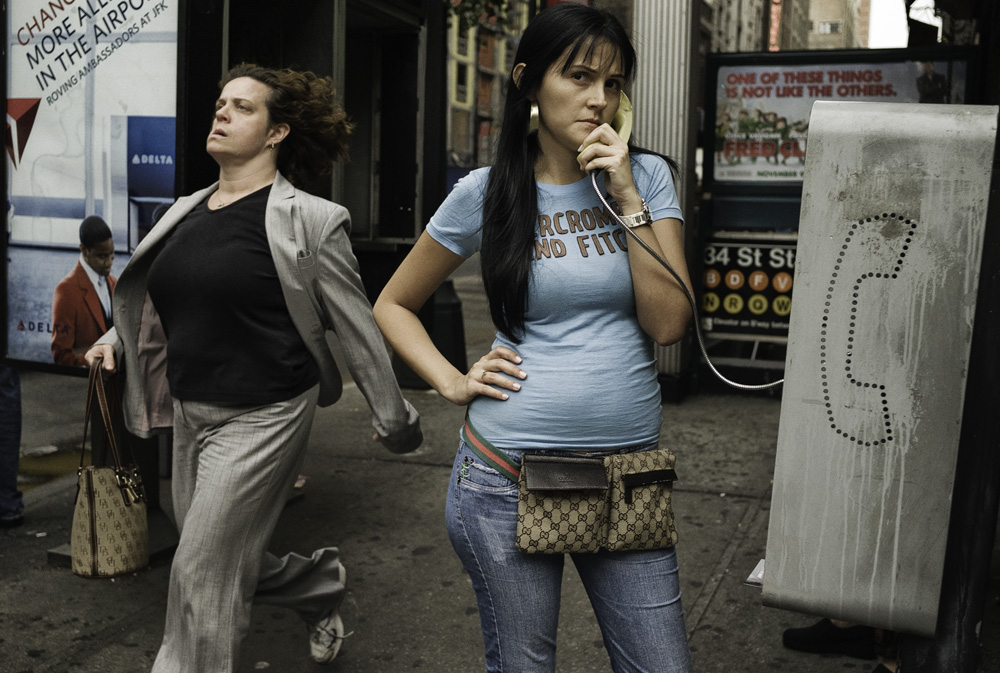 NEW YORK (4).jpg