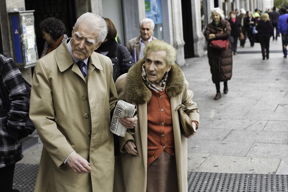 MADRID (3).jpg
