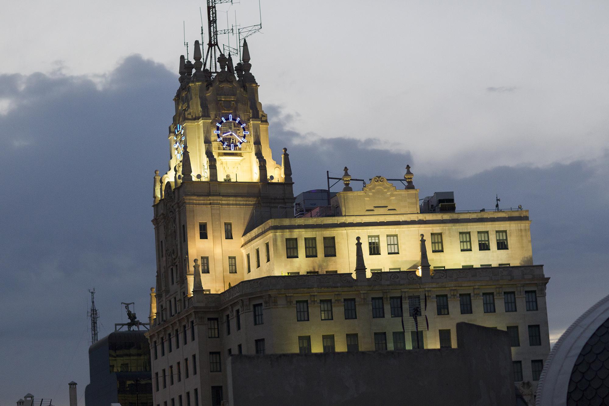 GEMA Y JOAKIM HOTEL DE LAS LETRAS_0 (5).jpg