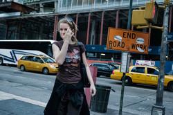 NEW YORK (15).jpg