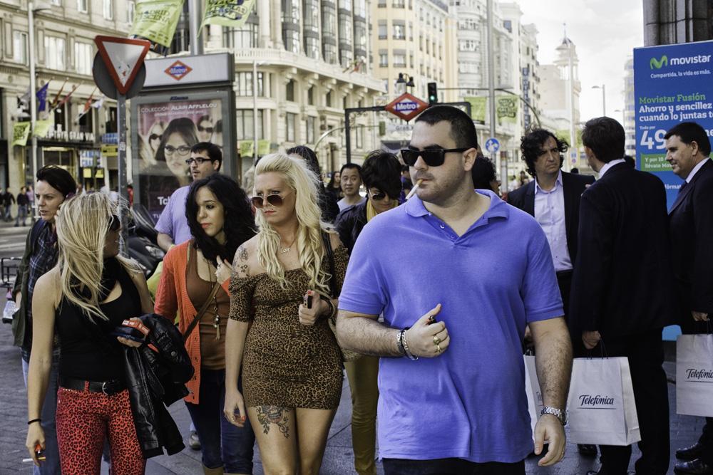 MADRID (9).jpg