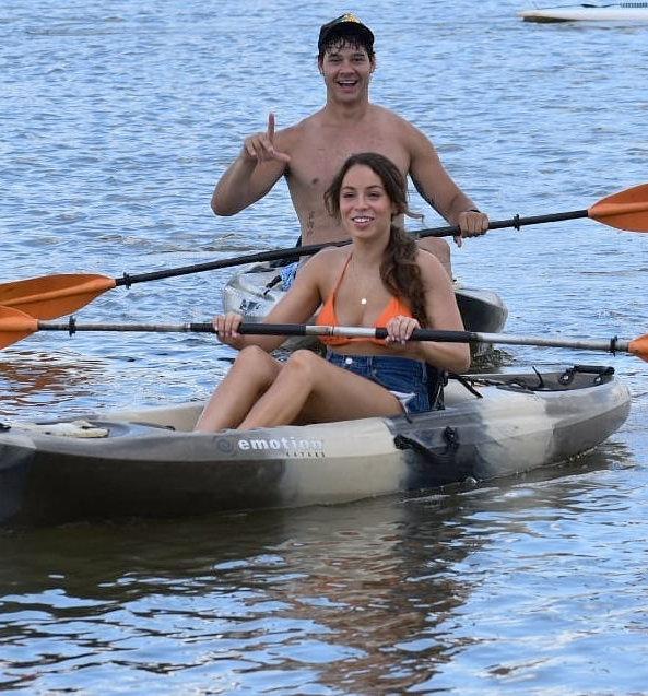 #sup #kayaking #abilenetx.jpg
